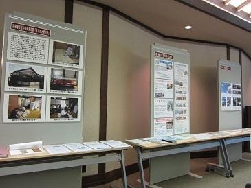 活動報告会_2.jpg